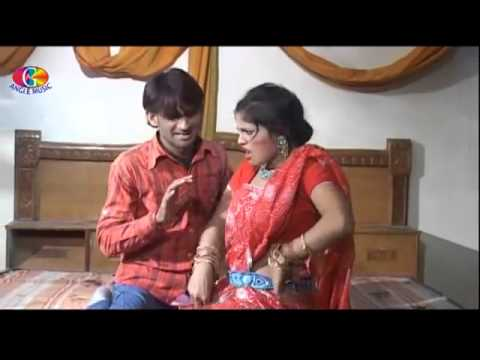 tohar foolal foolal fulauna bhojpuri new sexy romantic video song from maithili tonic youtube 5. Black Bedroom Furniture Sets. Home Design Ideas