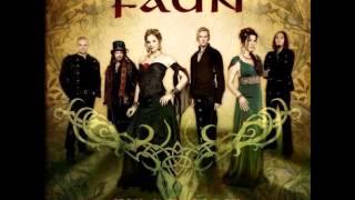 Faun - Tanz mit mir - Duett mit Santiano (Von Den Elben) + Lyrics