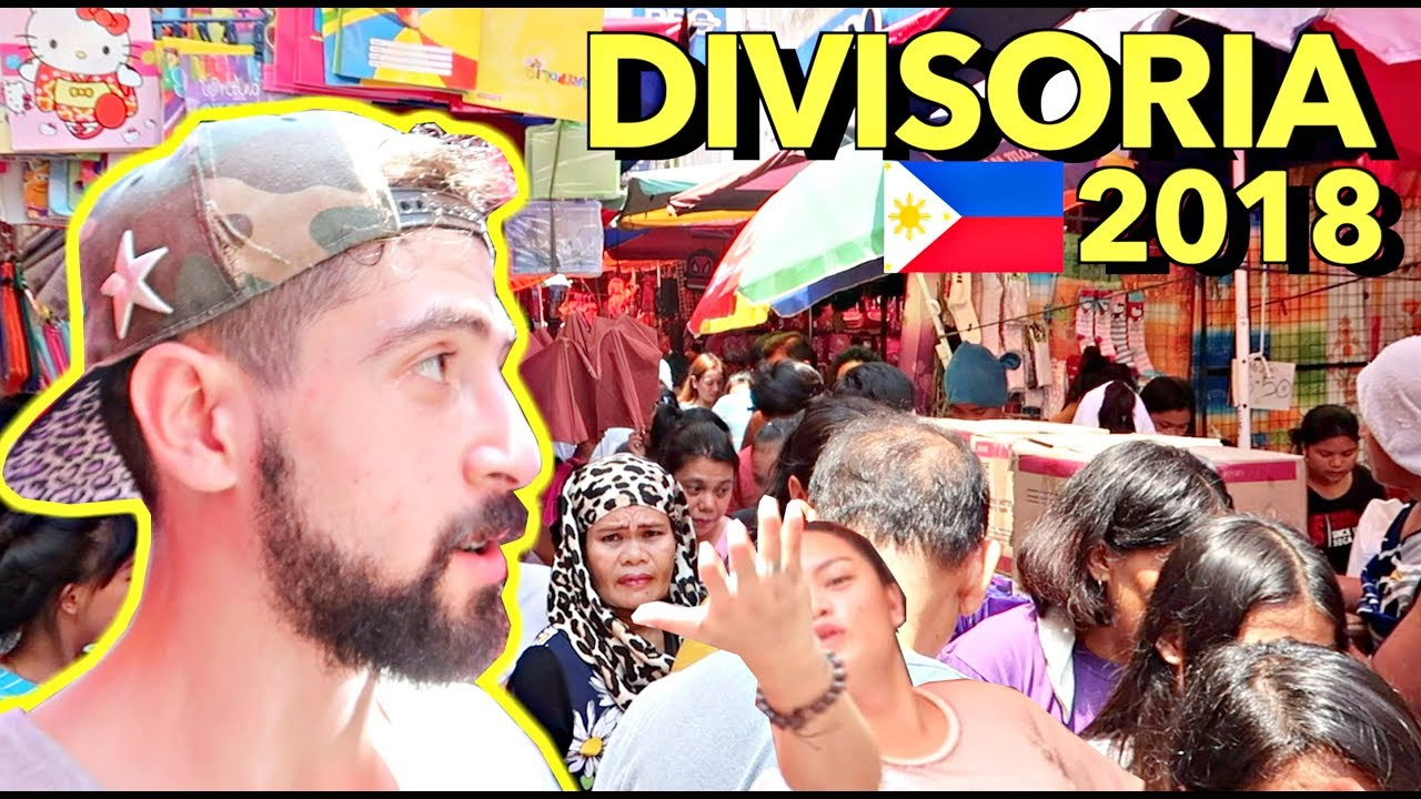 divisoria-can-buy-literally-everything-here-best-market-of-the-philippines