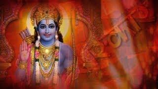 Bhaj Le Pyare Shyam Savere (Ram Bhajan) | Aap ke Bhajan Vol 1 | Raj Das