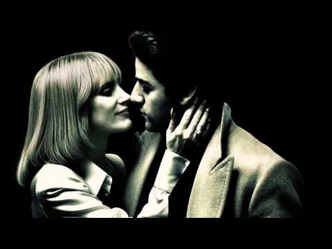Audiomachine - Cremona (A Most Violent Year | UK Main Trailer Music)