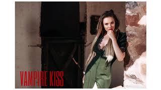 Vampire Kiss (Audio)