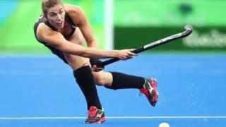 Шок!! Смотреть всем!! Олимпийские игры в Рио 2016.  Лучшие яркие и смешные моменты.