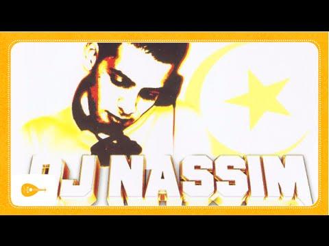 Hasni Sghir - The JTN Megamix (2005)