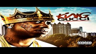 Gucci Mane & Fetty Wap - Still Sellin Dope (Prod. by Metro Boomin) [King Gucci] w/ Lyrics