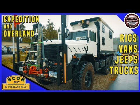 top-overland-vehicles,-expedition-trucks,-overlanding-stories-and-people-of-bc-overland-rally-2019