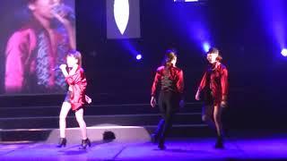 ACTOR'S SCHOOL HIROSHIMA 2017 AUTUMN ACT アクターズスクール広島 201...