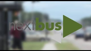 NextBus promo :60