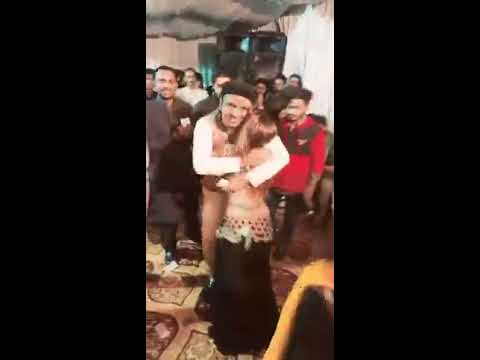 Mujra shadi ma Narowal Dance Party 03466914067 whatapp | Full Mujra Dance | Mujra in shadi in lahore