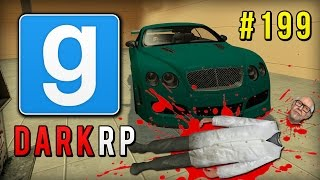 Video Garry's Mod: DarkRP: HIT AND RUN BODY EXPLOSIONS! [199] download MP3, 3GP, MP4, WEBM, AVI, FLV Juli 2018