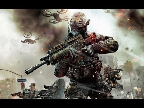Future Military Technology  Documentary HD 2015