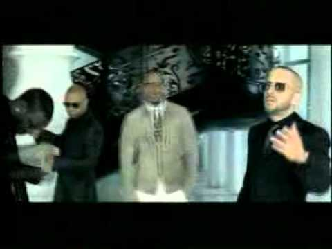 Aventura   All Up To You Feat  Akon y Wisin amp Yandel
