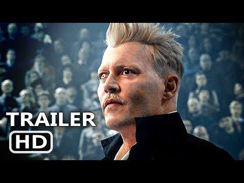 fantastic-beasts-2-trailer-(2018)-harry-potter,-johnny-depp-movie