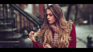 �������� ���� July Child - Girl Like Me (No Way Back Remix) [PREMIERE] #DeepHouse ������