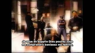 50 Cent Ft 2pac - realest killaz (Ja Rule diss)  [traduction] (unofficial video)