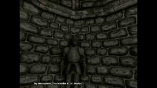 (21:31) Amnesia The Dark Descent Speedrun (Segmented, Glitches)