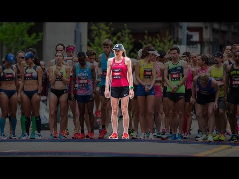My thoughts post half marathon debut
