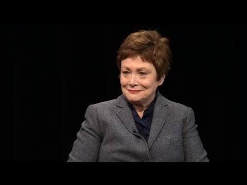 Reflections on a Career in Public Service with Ellen O'Kane Tauscher
