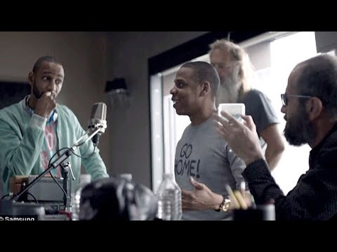 How Jay Z's Magna Carta Still Influences Music Today