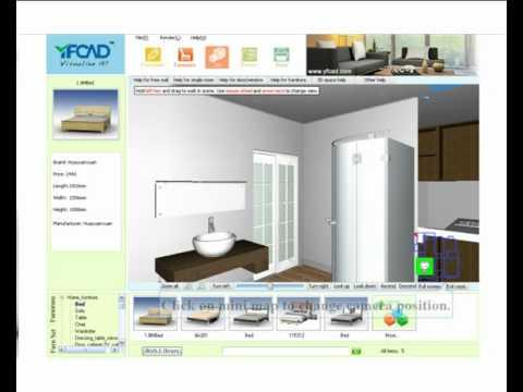 My Home Designer