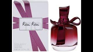 Ricci Ricci By Nina Ricci for Her (2009)