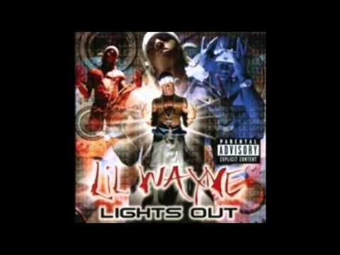 Lil Wayne - Wish You Would