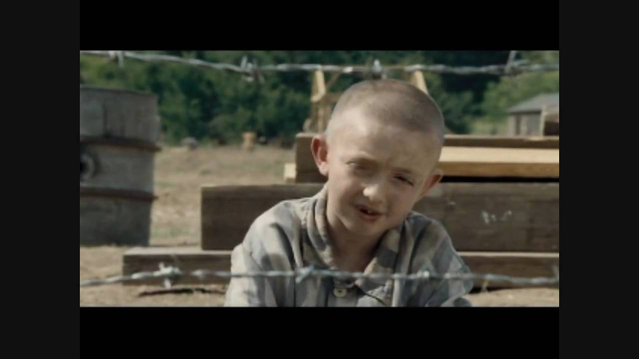 the little boy in striped pajamas  the little boy in striped pajamas
