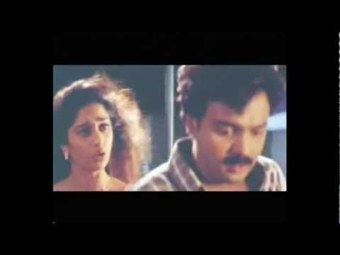 Niram most touching scene......