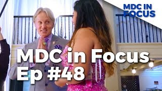 MDC In Focus Episode 48