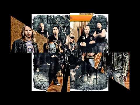 hardrock-ballads-vol_1