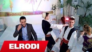 Zef Beka - Dashni me hile (Official Video HD)