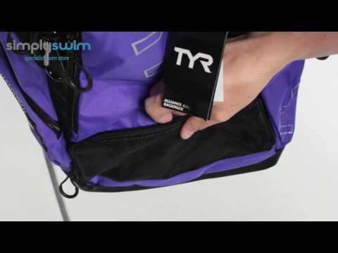 tyr-alliance-45l-backpack---www.simplyswim.com