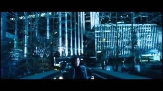 Underworld Il Risveglio 3D -  trailer italiano
