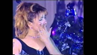 Yulduz Usmonova Dunyo (Yulduz shou 2000)