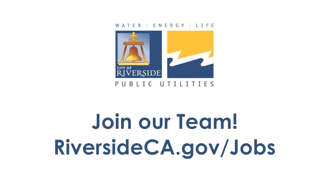 Riverside, California | City of Arts & Innovation | Public