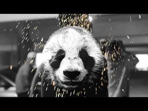 Panda Remix- ADB x Matt Millz
