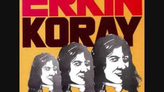 Erkin Koray - Say�n arkada��m osman