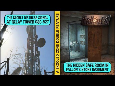 Dishonored  Unlock The Storage Room Door