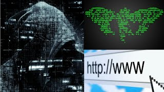 TOP 5 CREEPY MYSTERIES OF THE INTERNET