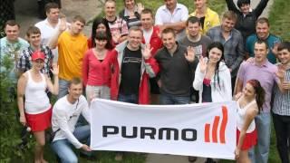 PURMO in UKRAINE (full)(, 2013-10-21T13:17:41.000Z)