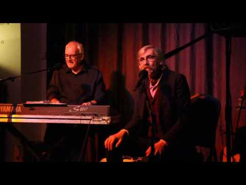 It's Nowt To Do With Me             Performed By John Tams And Barry Coope