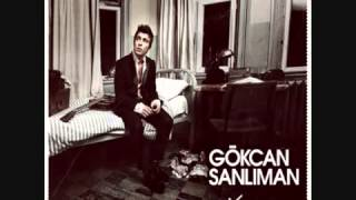 Gkcan Sanlman   Wonderful Life