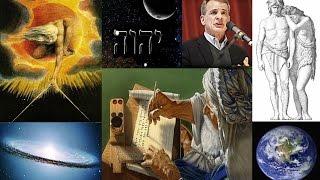 Genesis Creation Days Commentary - William Lane Craig