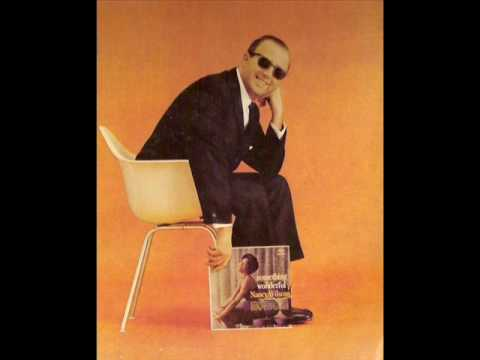 George Shearing Quintet: Dancing on the Ceiling (Rodgers / Hart, 1930)