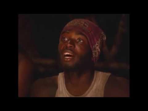 Download Survivor Fiji Alex's jury speech