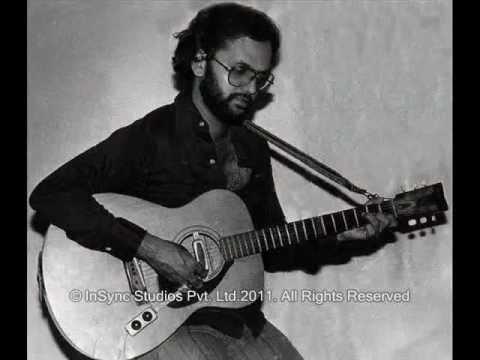 Zakhm (1989) Title song - Nandu Bhende