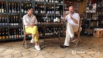 Weinschule Folge 69: Amarone und Ripasso