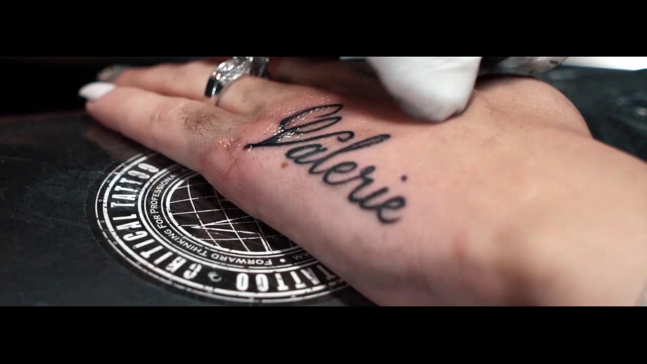 Vikas Name Tattoo Designs Tattoo Designs