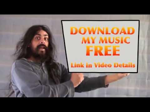 Download Free Music -Hand Drums Didgeridoo Guitar Blues Folk MP3 Michaelveeandfriends.bandcamp.com