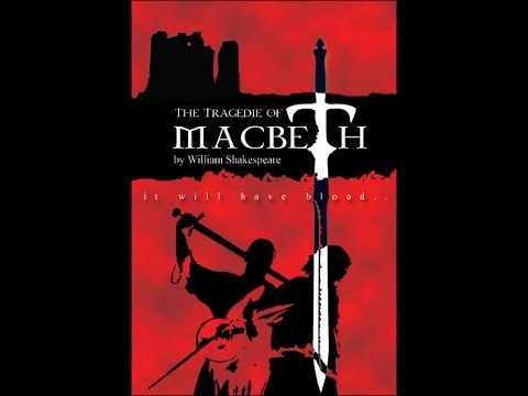 Learn English Through Story | Macbeth | William Shakespeare Audiobook